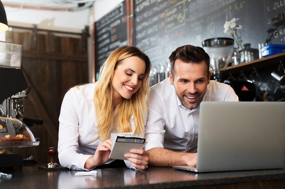 Когда интернет магазин станет прибыльным?