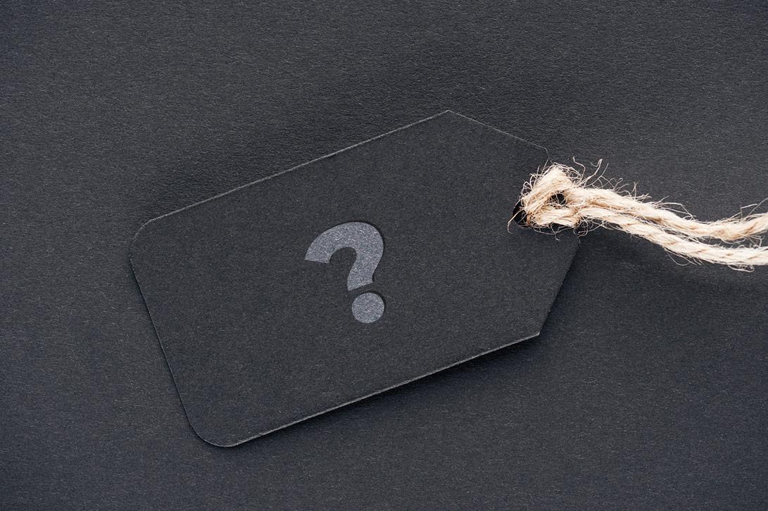 Сколько стоит современный интернет-магазин?
