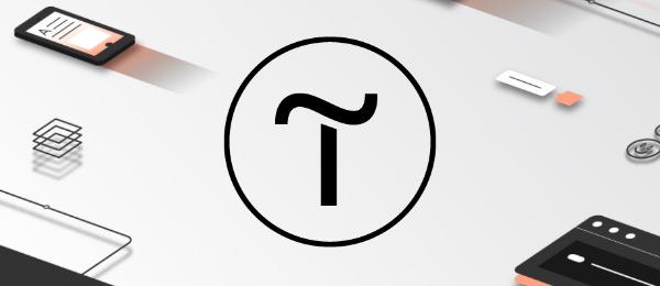 конструктор Тильда