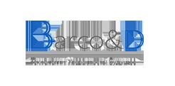 Автоматизация процессов — услуга компании ГК Barco&D