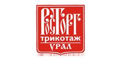 Оптовый интернет-магазин одежды от Российского производителя