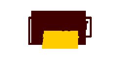 Лого Стандарт Аудит