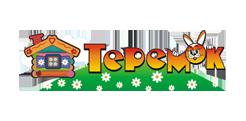 Детский интернет магазин Теремок
