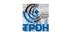 Интернет магазин радиооборудования в Екатеринбурге