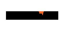 Лого ФПК Юрист