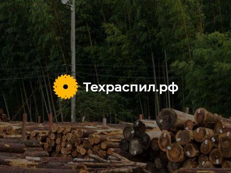 Портфолио - компания Техраспил.РФ